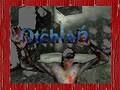 Otchlan Mod / Chasm Mod (DeusEx Mod)