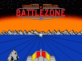 Battlezone 0.59 Available for Download