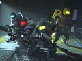 Valve announce Alien Swarm