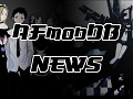 AFmodDB News - Everything, for everyone