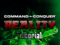 Red Alert 3 Tutorials 1: Purchasable Upgrades