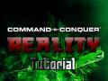 Red Alert 3 Tutorials 1: Purchasable Upgrades
