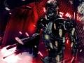 Fps Terminator Alpha v1.0 Demo Released