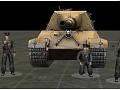 Men Of War Fahrzeuge Besetzen