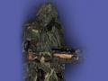 SR:Tactical Run website launch!