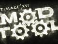 Softimage Mod Tool 7.5 Tutorial Part 1: Navigation