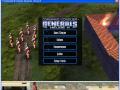 Transistion Generals ----> Zero Hour