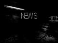 V1.0  Release