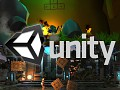 Unity Giveaway Contest Winners