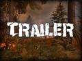 DangerousWorld 2 Trailer