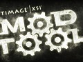 XSI Softimage Mod Tool 7.5 Tutorial Part 5: Texturing Basics