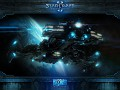 StarCraft II Ghosts of the Past