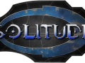 Solitude: Update #39