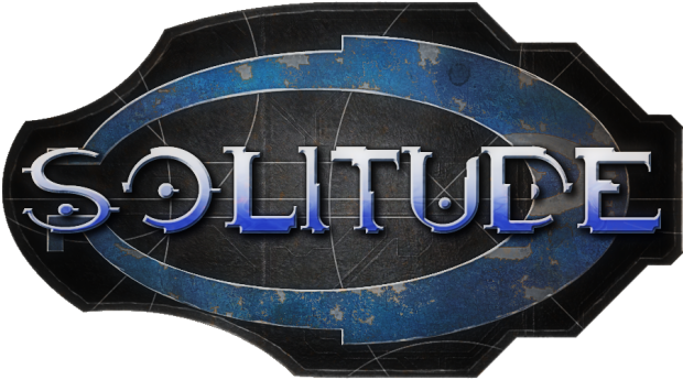 Solitude: Update #39