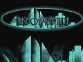 Sink or swim: Rise of Rapture is back