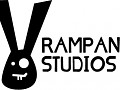 Rampant Studios + Bamboo Raven = ?