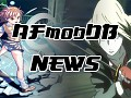 AFmodDB News - 18 meters tall anime news