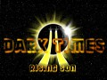 Dark Times II: Rising Son released!