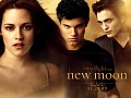 New Moon movie review