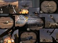 CoD2 Back2Fronts video demonstrations part 2