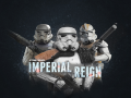 CoH: Imperial Reign - Update 07/27/10
