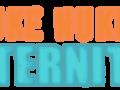 Duke Nukem Eternity 1.02 Patch