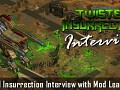 CNCNZ: Interview with Aro/Twisted Insurrection