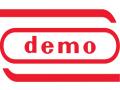 Demo release dates!