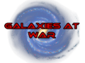 Galaxies at War development