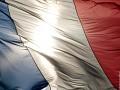 Listing des Créations Françaises