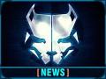 Release Date Announced! + Recap & News