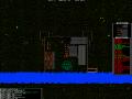 Goblin Camp v0.11 released