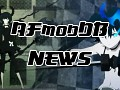 AFmodDB News - Rocks everywhere