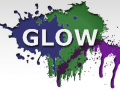 "Features of ""Glow"" game engine"