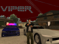 Viper: The Metro City Chronicles New Opening sequence!