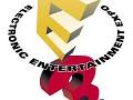 E3 2010 Stage Demo