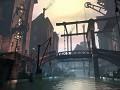 Fable 3 E3 2010 Trailer
