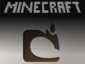 Minecraft Alpha-Multiplayer 0.1.0