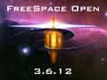 FreeSpace Open 3.6.12 Released!