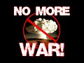 No more War! Group