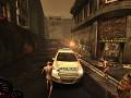 Killing Floor Vehicle Mod - Introduction