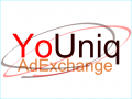 YoUniq AdExchange advertising offer