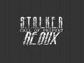 S.T.A.L.K.E.R. Call of Pripyat: Redux v1.0 Feature List