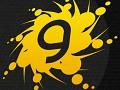 Spiral Game Studios - Opens Doors & Announces 'ORION: Prelude'