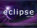 Java & Eclipse IDE