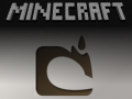 Minecraft Alpha 1.0.16_01, Minecraft Server 0.1.2_01, and a new Launcher