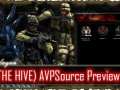HIVE Gaming Software: Inspired by Mplayer