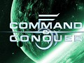 New: Project Command & Conquer 5