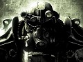 How To Reduce crashes in Fallout 3
