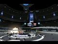 BeefThief vs. Slamscape - Grudge Match